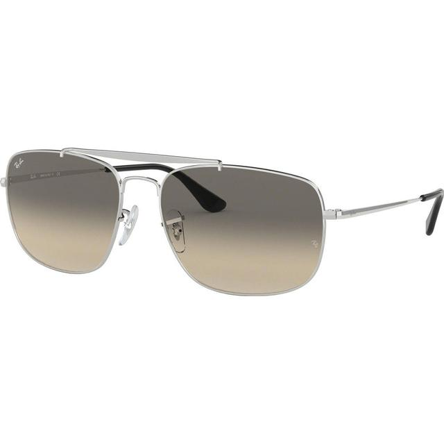 Ray-Ban Colonel RB3560 003/32