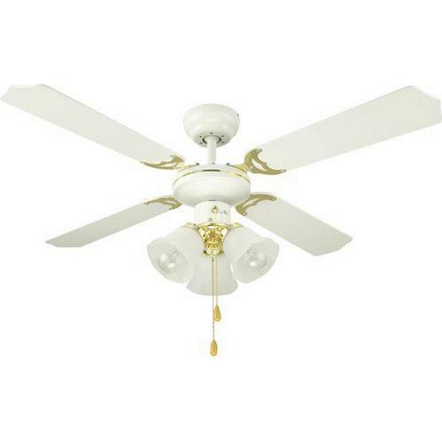 Madeira Ceiling Fan 106cm