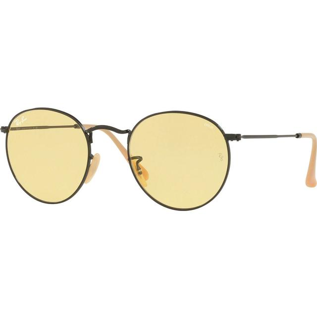 Ray-Ban Round Evolve RB3447 90664A