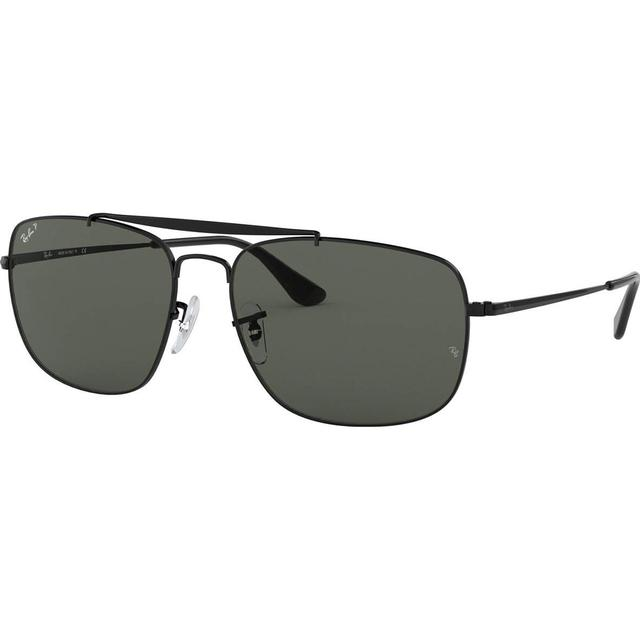 Ray-Ban Colonel Polarized RB3560 002/58