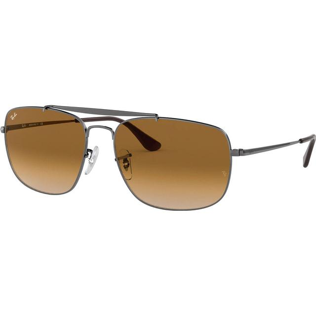 Ray-Ban Colonel RB3560 004/51
