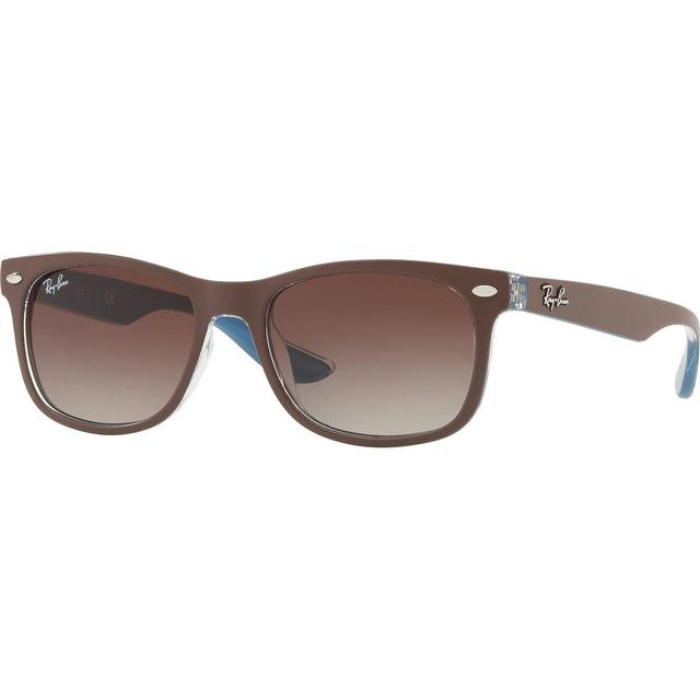 Ray-Ban New Wayfarer Junior RJ9052S 703513