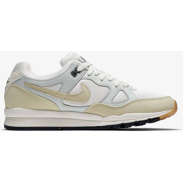 Bästa Billigt Dam Nike Air Span Ii Dam SailFossilBarely