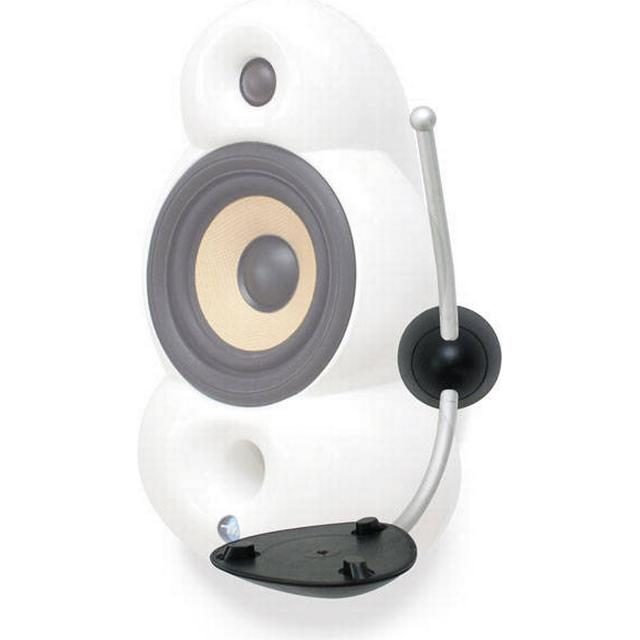 Podspeakers Wall Mount for MiniPod