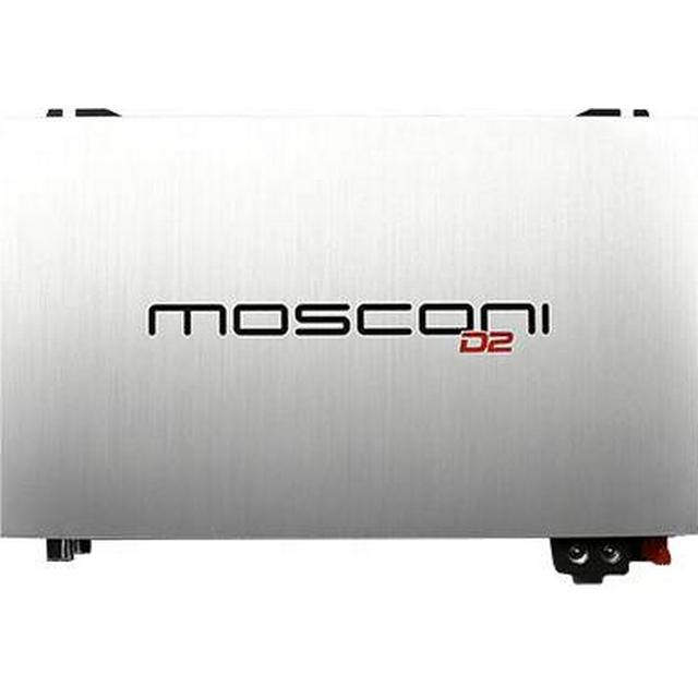 Mosconi Gladen D2 150.2