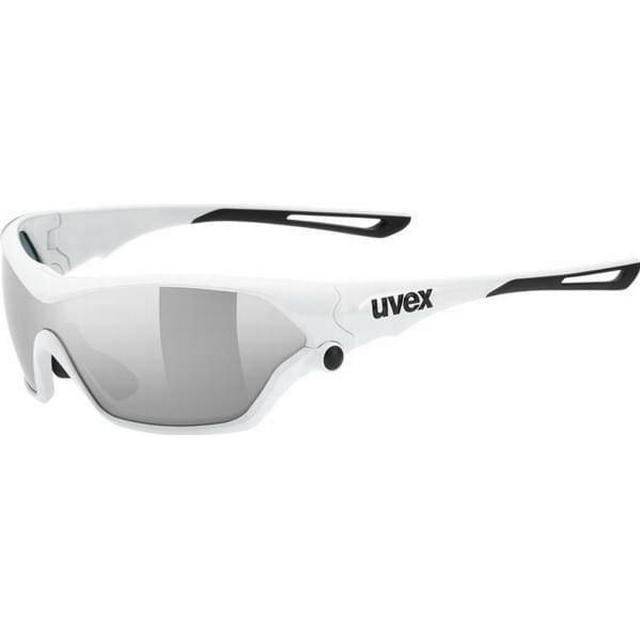 Uvex Sportstyle 705 White