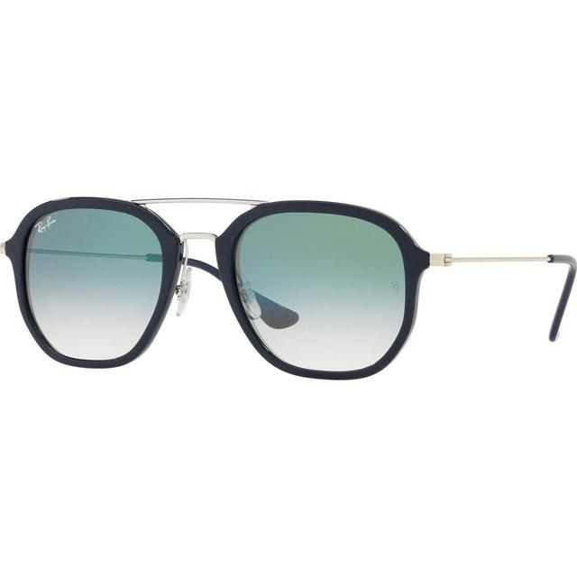 Ray-Ban RB4273 63343A