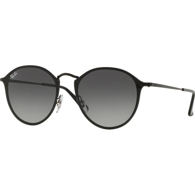 Ray-Ban Blaze Round RB3574N 153/11