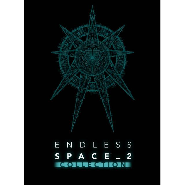 Endless Space 2 - Collection