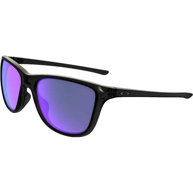 Oakley Reverie OO9362-0355