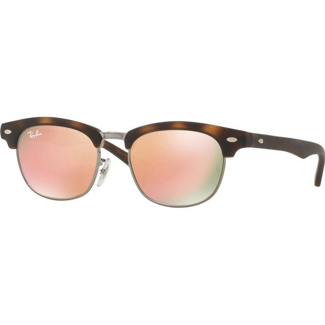 Ray-Ban Clubmaster RJ9050S 70182Y