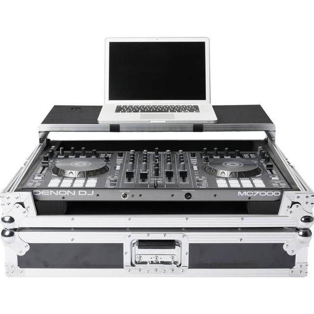 Magma DJ-Controller Workstation MC-7000