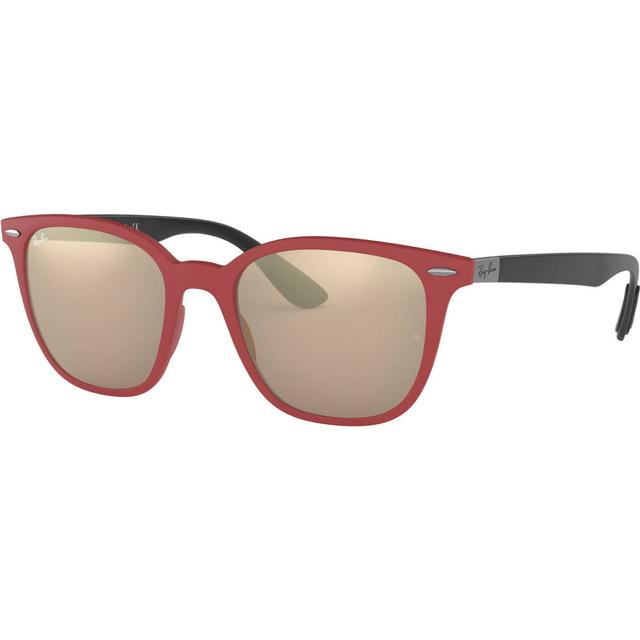 Ray-Ban RB4297 63455A