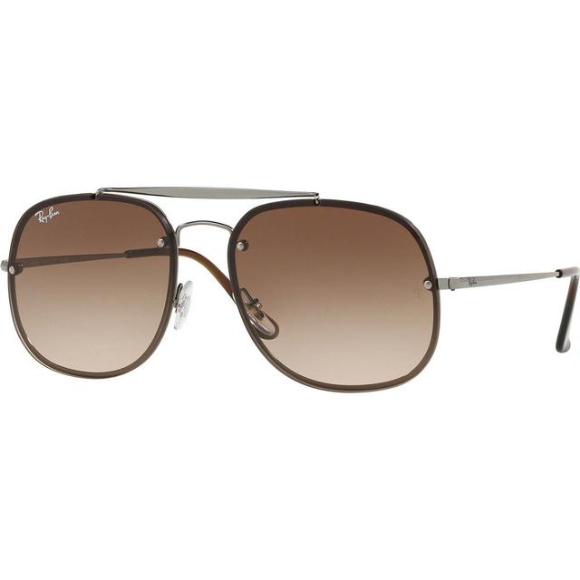 Ray-Ban Blaze General RB3583N 004/13