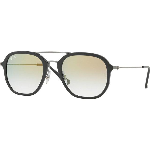 Ray-Ban RB4273 6333Y0