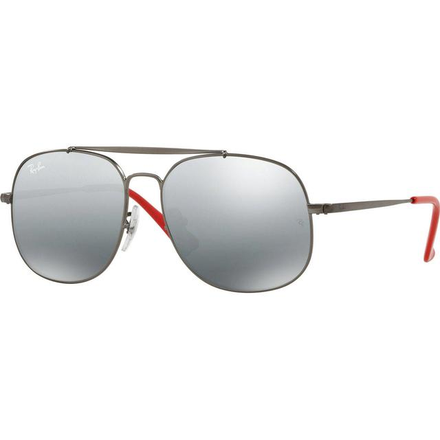 Ray-Ban General Junior RJ9561S 250/88