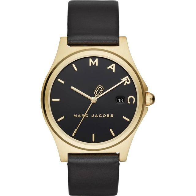 Marc By Marc Jacobs Henry (MJ1608)