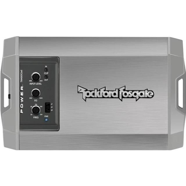 Rockford Fosgate Power TM400X2ad