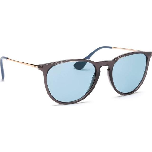Ray-Ban Erika Color Mix RB4171 6340F7