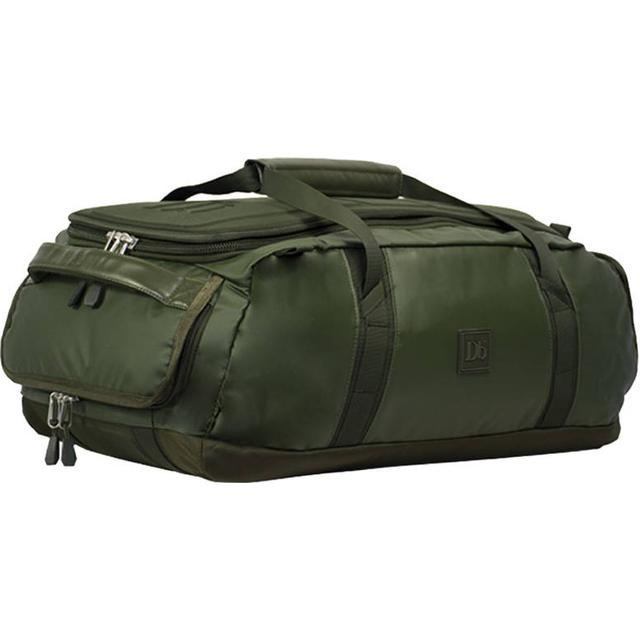 Douchebags The Carryall 40L - Green