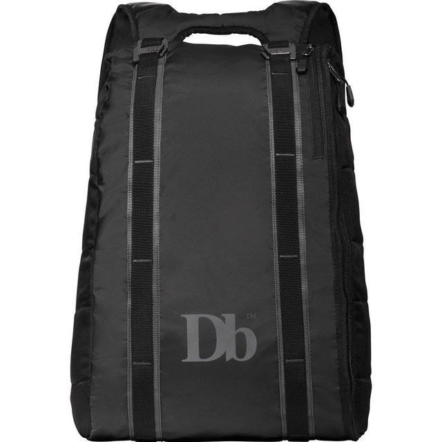 Douchebags The Base 15L - Black