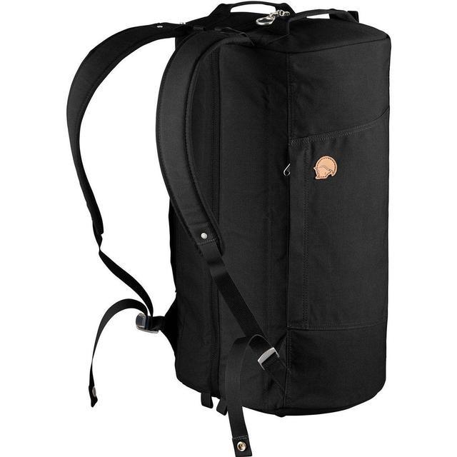 Fjällräven Splitpack XL - Black