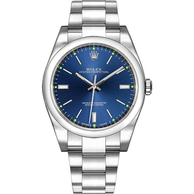 Rolex Oyster Perpetual (M114300-0003)