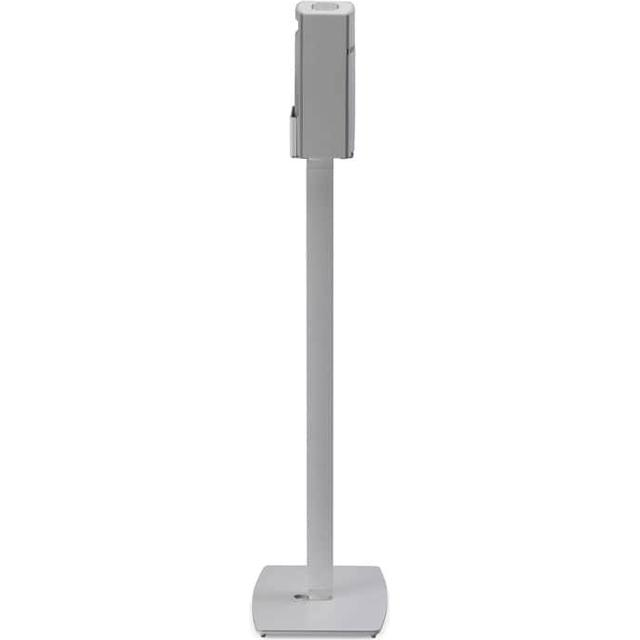 SoundXtra Soundtouch 10 Floor Stand