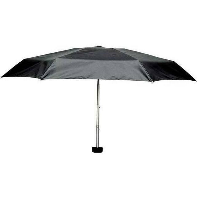 Sea to Summit Pocket Umbrella Black