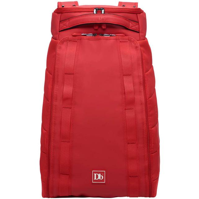 Douchebags Hugger 30L - Scarlet Red