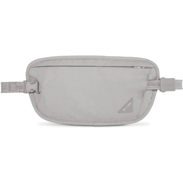 Pacsafe Coversafe X100 - Neutral Grey