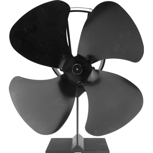 Vastboproducts Stove Fan
