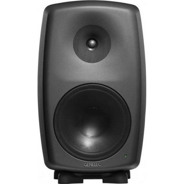 Genelec 8260A (stereo)