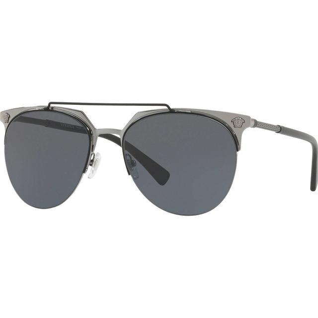 Versace VE2181 100187