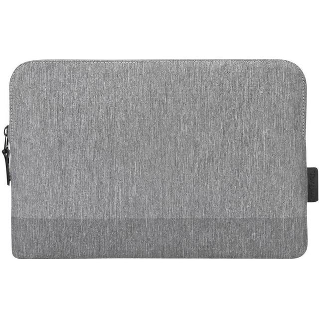 "Targus CityLite Laptop Sleeve 12"" - Grey"