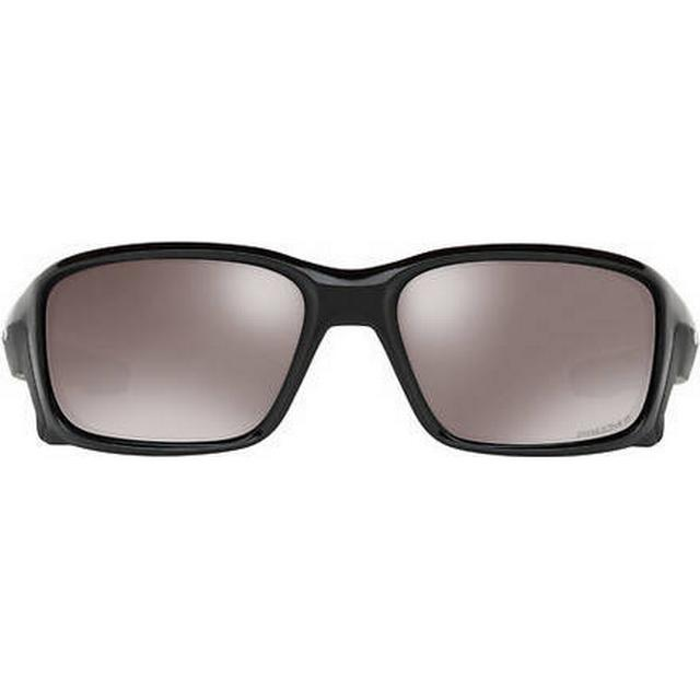 Oakley Straightlink Polarized OO9331-1658