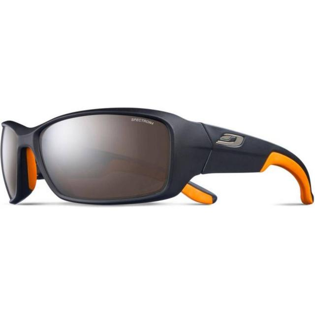 Oakley Run Polarized J3701214
