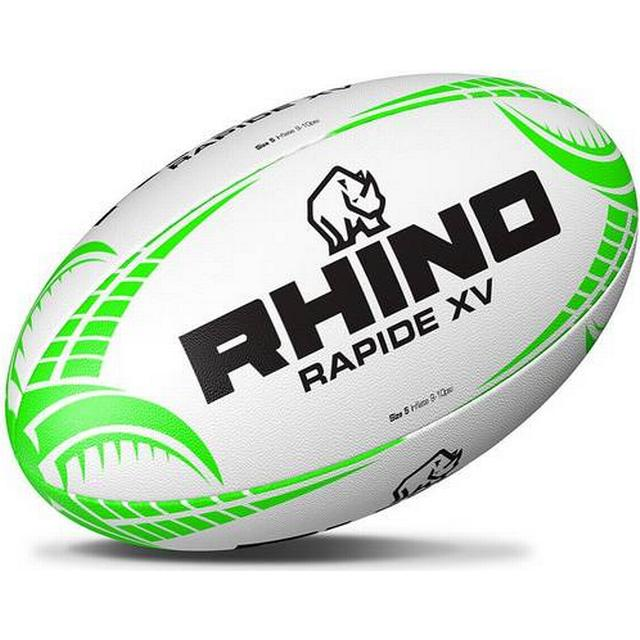 Rhino Rapide XV