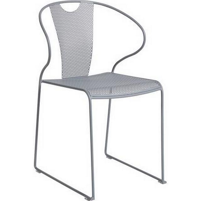 Stapelbara stolar Stolar till bästa pris