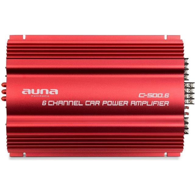 Auna C500.6