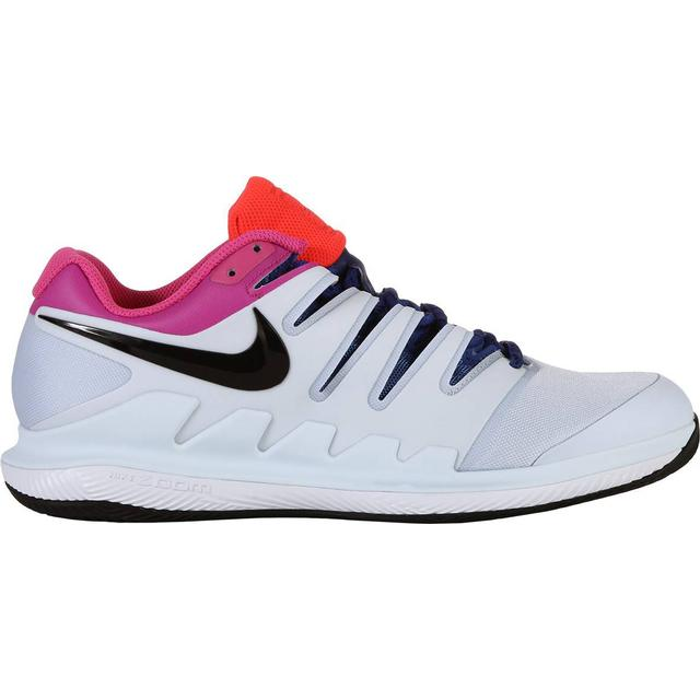 nike free run löparskor billigt, Utförsäljning Nike Zoom Ja