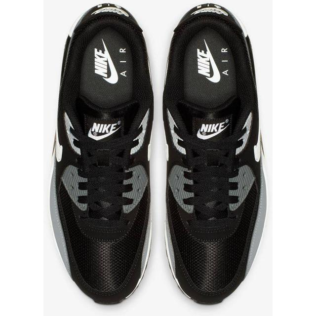 Nike Air Max 90 Essential M BlackCool GreyAnthraciteWhite