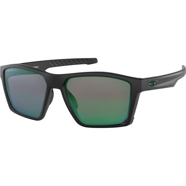Oakley Targetline Polarized OO9397-0758