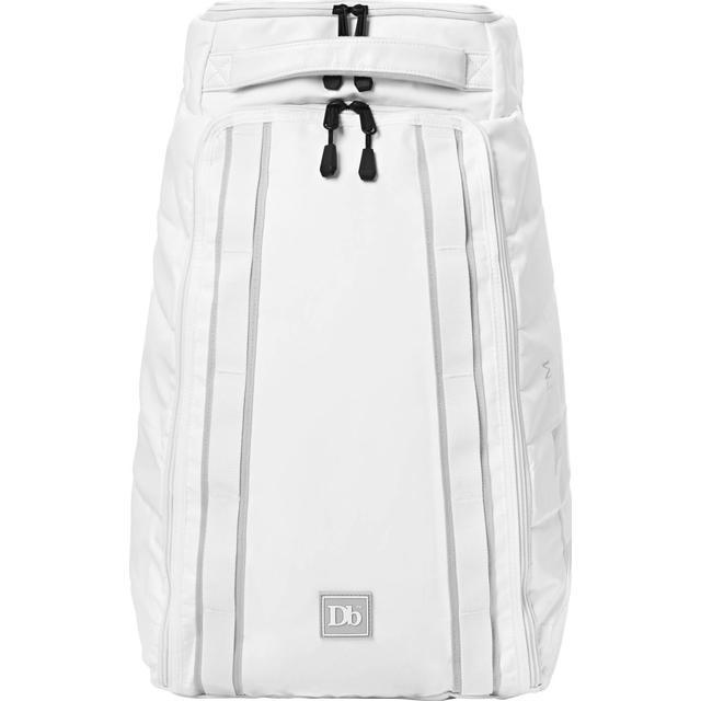Douchebags Hugger 30L - Pure White
