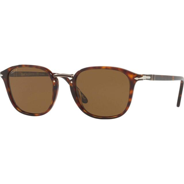Persol Polarized PO3186S 24/57