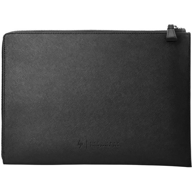 """HP Elite Laptop Sleeve 13.3"""" - Black"""
