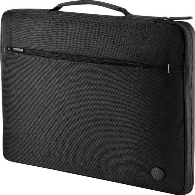 "HP Business Laptop Sleeve 14.1"" - Black"