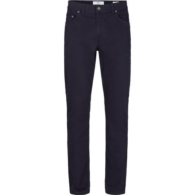 Brax Style Cooper Jeans Perma Blue