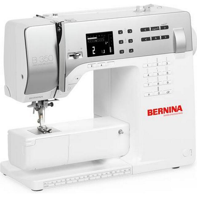 Bernina Bernina 350 PE