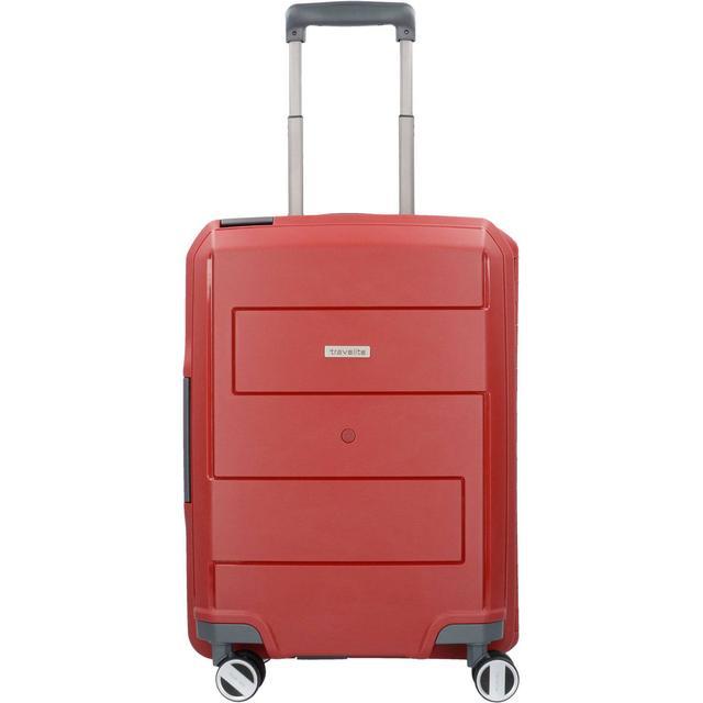 Travelite Makro 55cm
